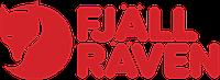 История бренда Fjallraven Kanken