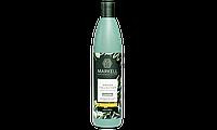Шампунь кондиционер укрепляющий для тонких,тусклых волос безсульфатный Markell Green Collection Беларусь 500мл
