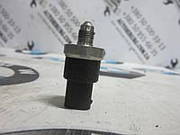 Датчик тормозной жидкости BMW e65/e66 0265005303), фото 1