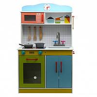 Детская кухня Jr. Allx C 31816 (C 31816)