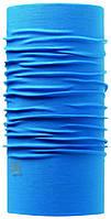 BUFF Original directoire blue
