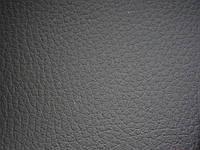 Каучуковый материал матовый, для руля и панели автомобиля