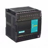 C10S0R Программируемый логическийконтроллер Haiwell