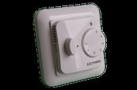 Терморегулятор EASY MECH 16А ,3500Вт ,IP21, фото 1