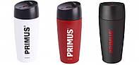 Термокружка Primus Vacuum Commuter Mug 0.4 l