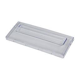 Панель ящика (верхнего/среднего/нижнего) морозильной камеры Samsung DA63-03062B