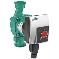 WILO YONOS PICO 15/1-4.Циркуляционный насос с электроникой.