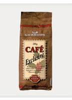"""Кофе""""GRANDOS""""  Эксклюзив 250 гр зерно"""