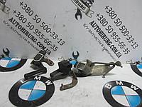 Датчик положения кузова BMW e65/e66 (1093698 / 6763736), фото 1