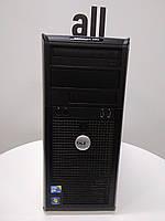 Dell OptiPlex 380 Intel Core 2 Duo E7500 2,93GHz, фото 1