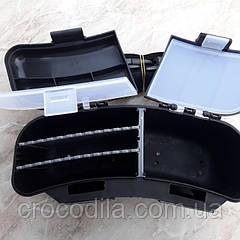 Коробка поясная спиннинговая Condor 5010.