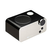 Bluetooth Speaker Deepbass D-F2 Black (22897)
