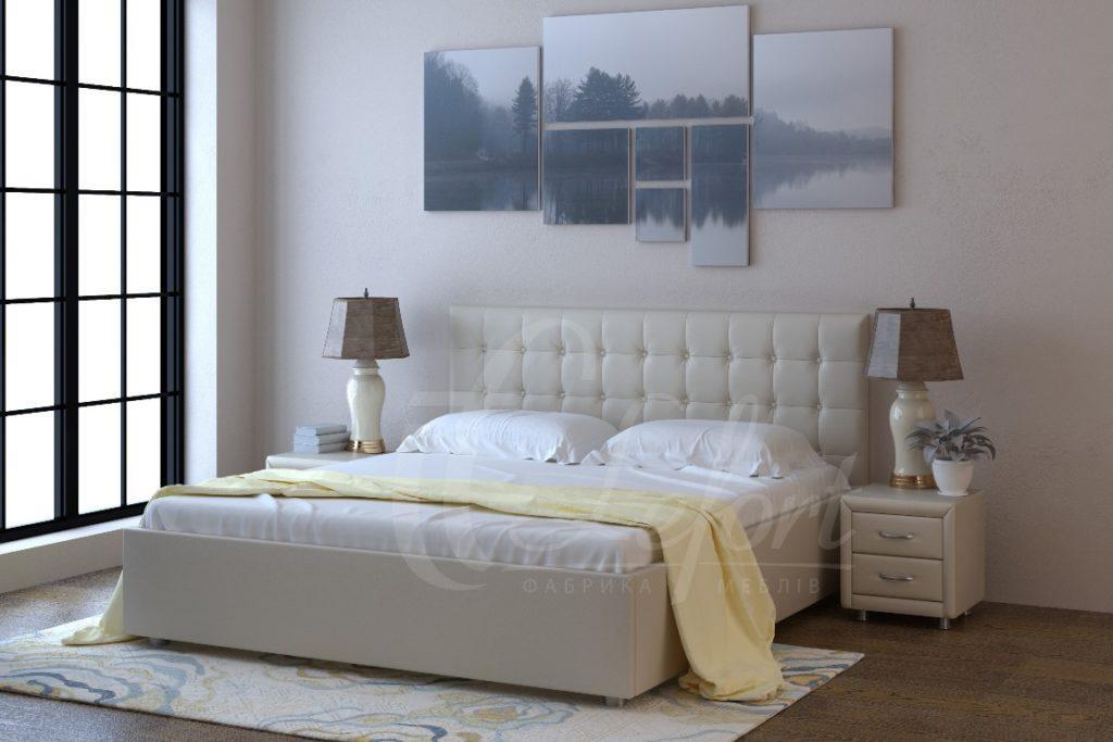 Кровать «Глория»