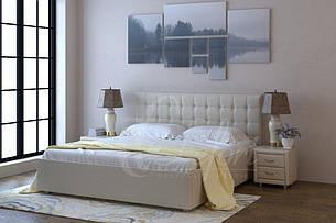 Кровать «Глория», фото 2