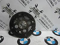 Маховик (венец) двигателя BMW e65/e66 730d, фото 1