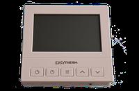 Терморегулятор EASY PRO 16А ,3500Вт ,IP21