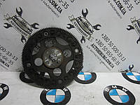 Маховик (венец) двигателя BMW 745 e65/e66, фото 1