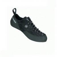 Скельні туфлі Triop Rental