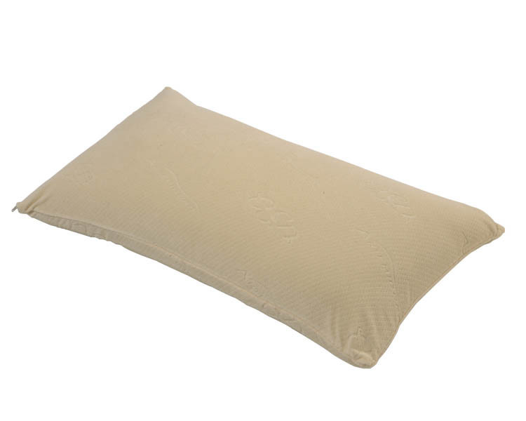 """Подушка """"PLATINUM"""" (для кроватей) OSD-0561C"""