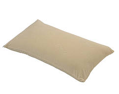 Подушка «PLATINUM» (для диванов) OSD-0560C