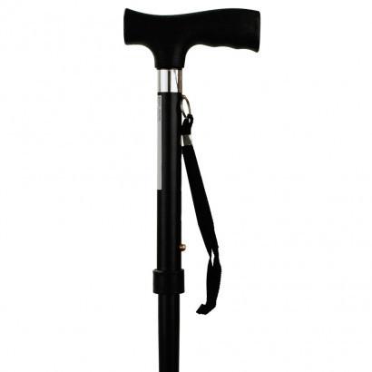 Складная алюминиевая трость OSD-YU831