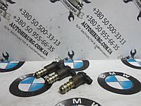 Электромагнитный клапан BMW e65/e66 (1707323), фото 1
