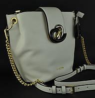 28aca2746926 Cromia Кромия в категории женские сумочки и клатчи в Украине ...