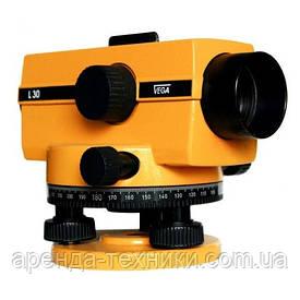 Оптический нивелир аренда, продажа, прокат Киев