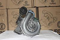Турбокомпрессор (турбина) ТКР-К-27-542-01 МТЗ, Д-260.952, Д-260.4С2/4С3А, фото 1