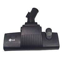 Щетка для пылесоса LG 5249FI1421B original 32 мм