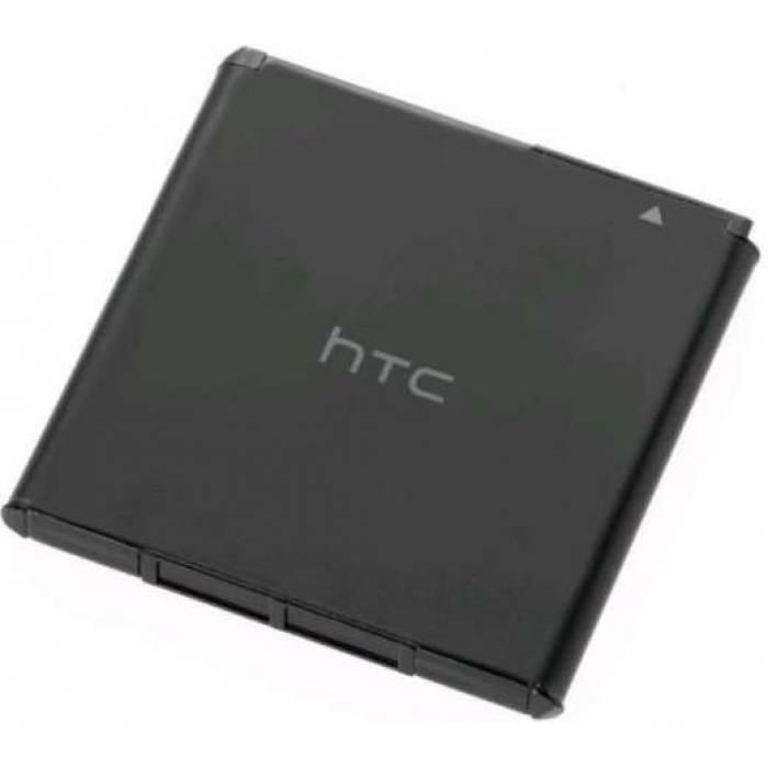 Акумулятор BL11100 для HTC G21, T327w Desire U, T328d Desire VC, T328e Desire X (1650mAh)