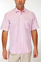 Мужская рубашка лето