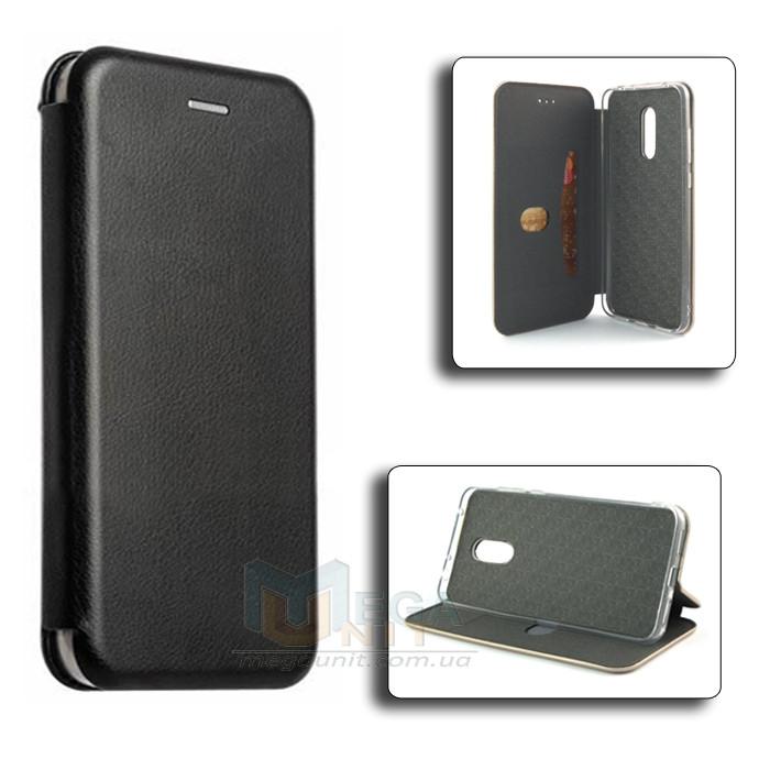 Чехол-книжка Book Case для Xiaomi Redmi 5 Plus