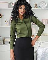 391de6c8031 Шелковые блузы в Украине. Сравнить цены