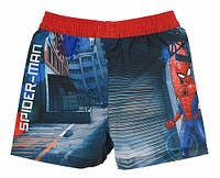 Детские шорты для плавания Человек Паук, Disney (PR0109)