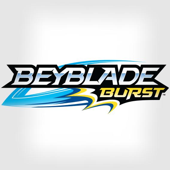 Бейблейды (Beyblade)