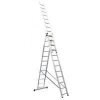 Лестница универсальная FORTE CE3х12 (3х12)