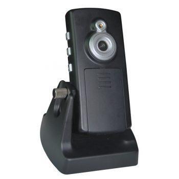 Видеорегистратор RS DVR-05
