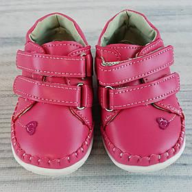 Пинетки для малышей Розовый Apawwa Румыния