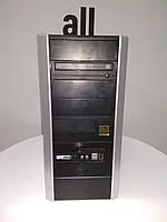 A open Intel DP55WB i5 650 3.2GHz DDR3 2Gb