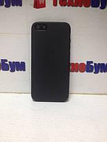 Телефон IPhone 5 16GB, фото 3