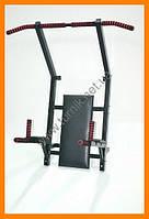 Навесной домашний тренажер Minotaur. Тренажеры для дома от производителя