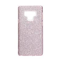 Панель Twins для Samsung Note 9 Pink (23364)