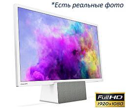 2в1: Телевизор + Bluetooth колонка. Philips 24PFS5703/12 ( Full HD, 200 PPI, Pixel Plus HD, DVB-C/T2/S2 )