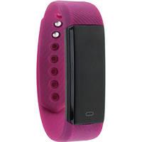 Фитнес-браслет AZHUO ID115 Smart Bracelet 85 bpm