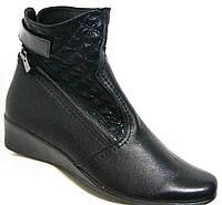 170bf73adcce Кожаная женская обувь весна оптом в Украине. Сравнить цены, купить ...