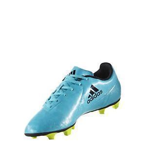 81193ea1f9aaaa Textile.Yavshoke.ua™ | Бутсы Adidas Conquisto II FG (GA-5633-5) #F/B ...