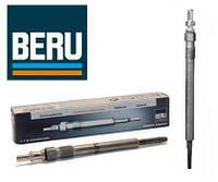 BERU Свеча накаливания SPR-906/Vito-639
