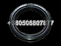 Бандаж прикатывающего колеса HORSCH 340х50