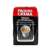 Кофе Lavazza Pronto Crema Intenso в зернах 1кг